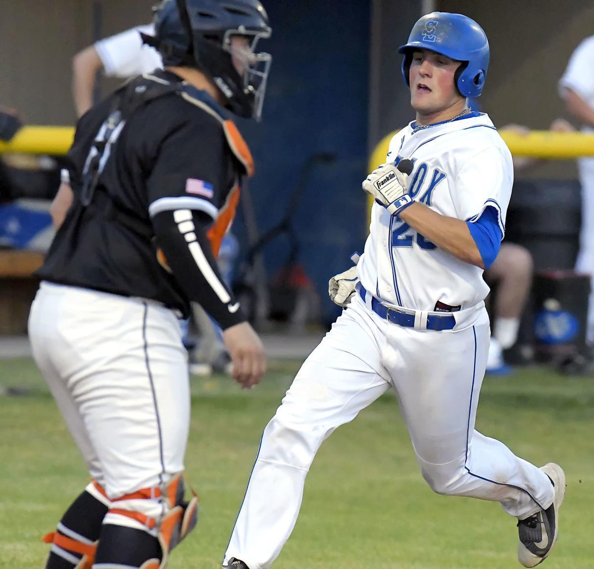 blue sox royals baseball MAIN