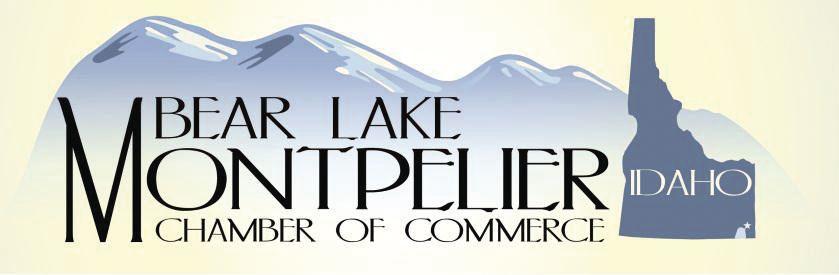 Montpelier Chamber Logo