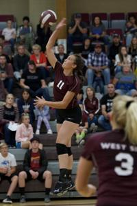 Lady Pirates stack up wins