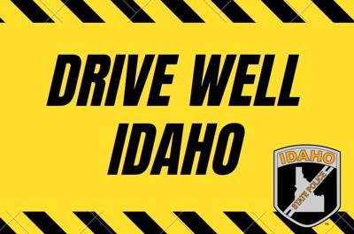 thumbnail_Drive_Well_Idaho