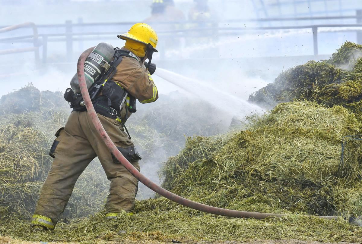 hay fire MAIN