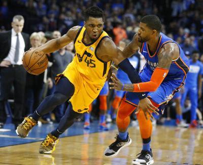 Jazz_Thunder_Basketball
