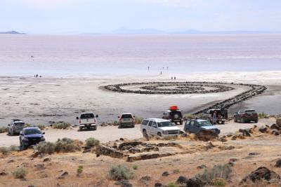 desert tourism 1