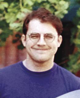 Sean Edward Stanton