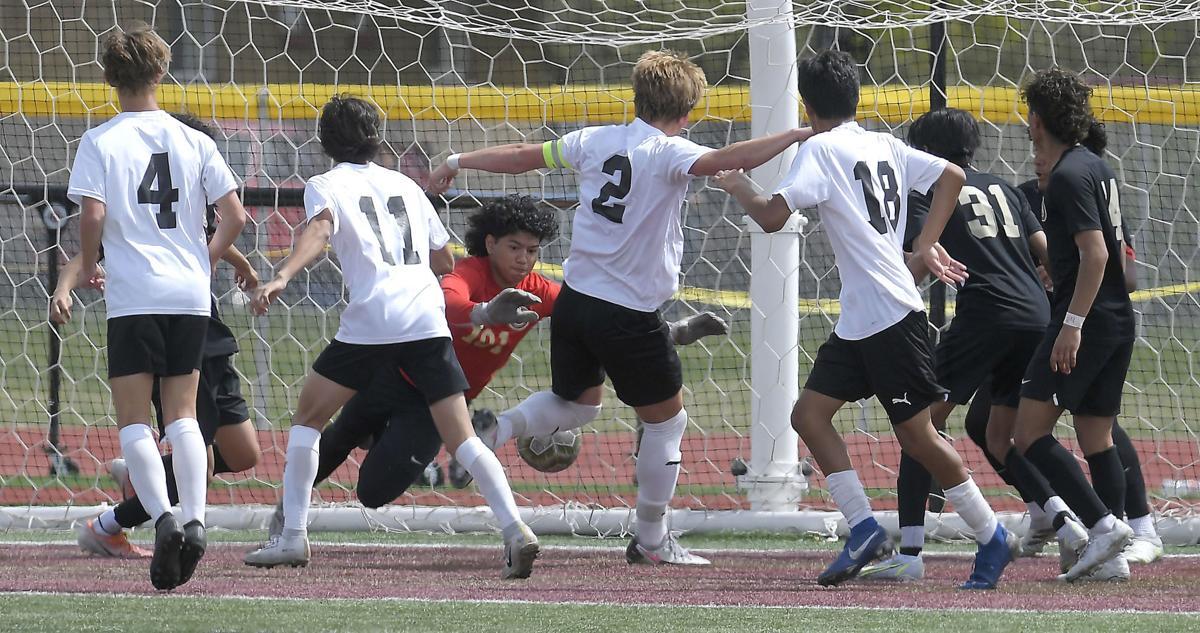 Pine View Logan Soccer 01