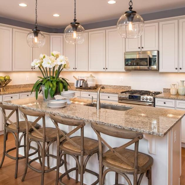 6 Lighting Design Tips To Brighten Your Life And Home