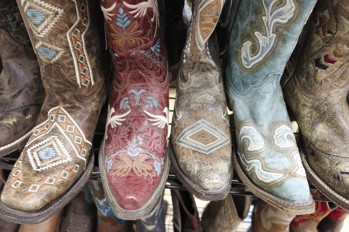 cowboy xmas 1