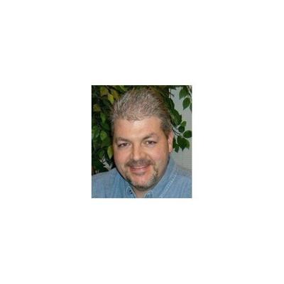 Leishman,  Mark Dennis