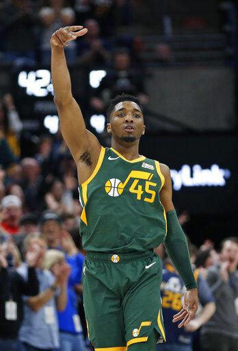 Bucks_Jazz_Basketball