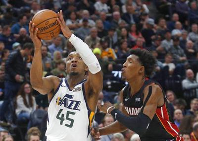Heat_Jazz_Basketball