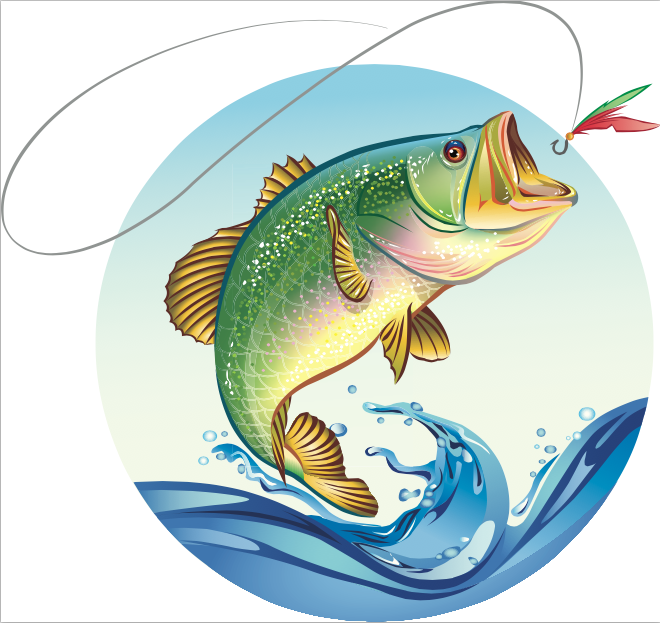 F&G gives Memorial Day weekend fishing update