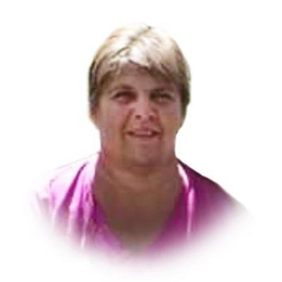 Hatch,  Valerie Andrus