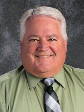 Nibley Elementary principal battling COVID-19 as district prepares for fall classes