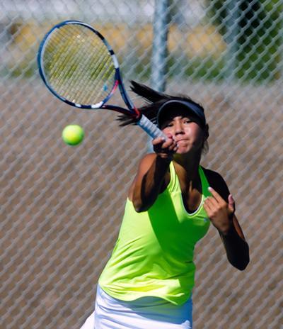 logan ridgeline tennis main