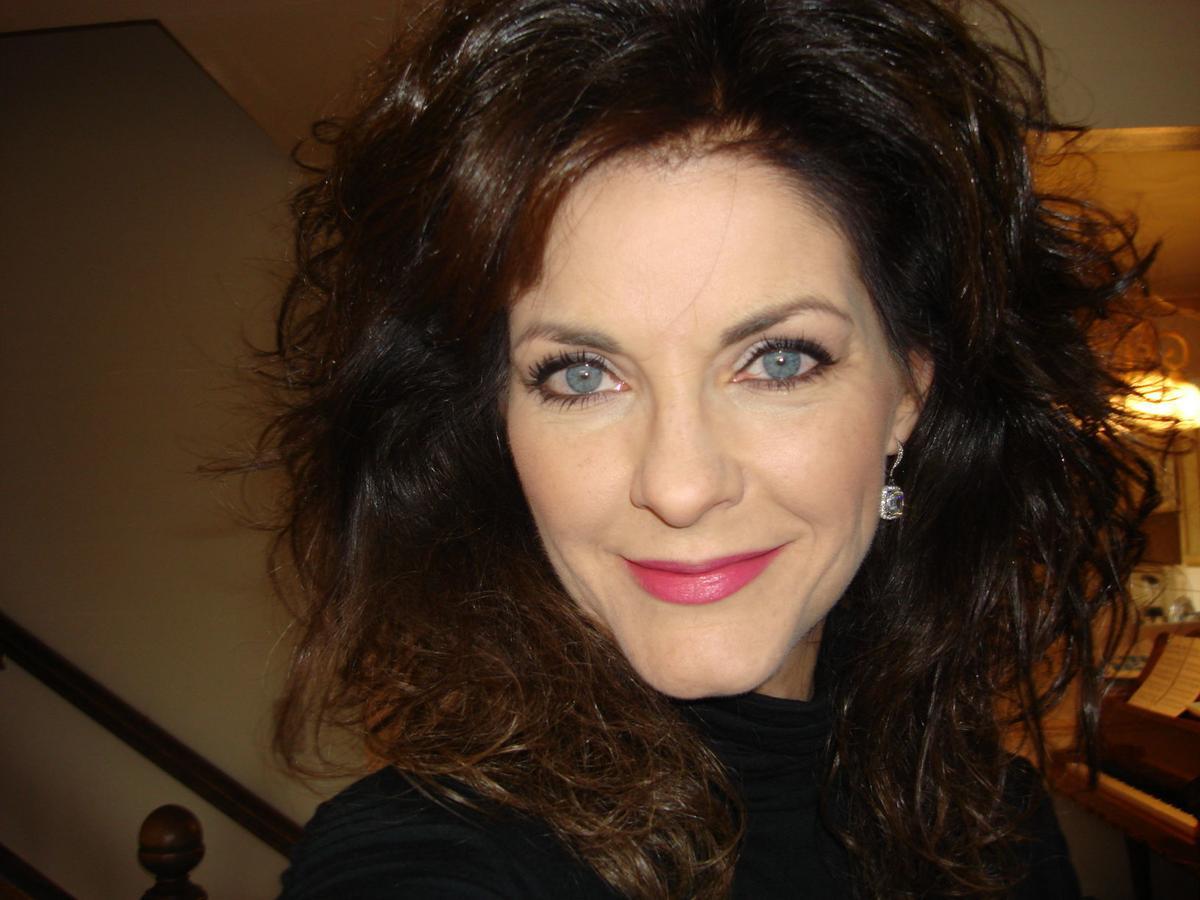Lisa Hawkes Hatch