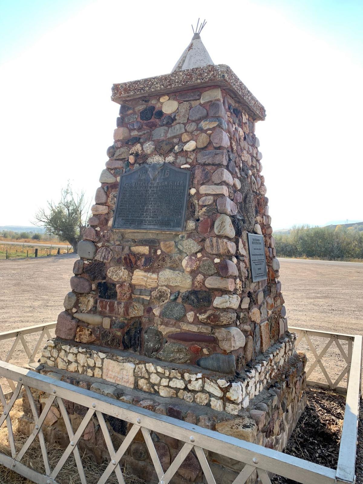 monument 2.jpeg