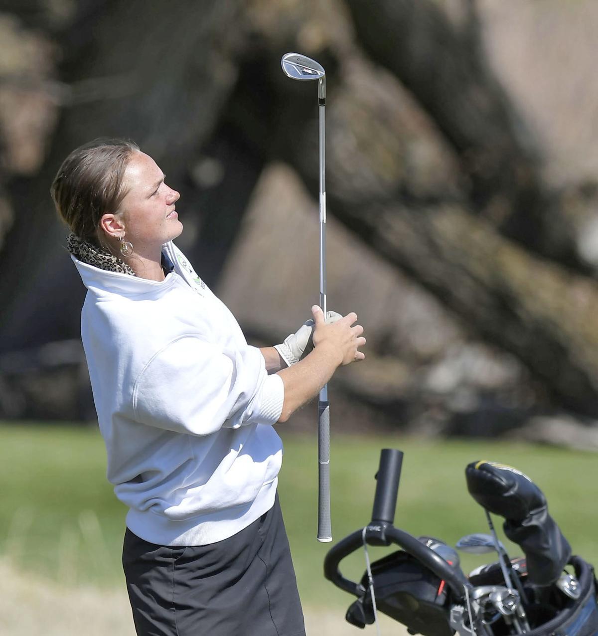Ridgeline Golf