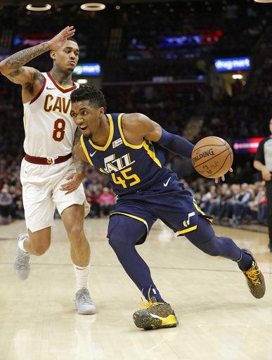 Jazz_Cavaliers_Basketball