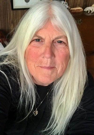 Margaret Pettis