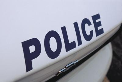 hjnstock-police car