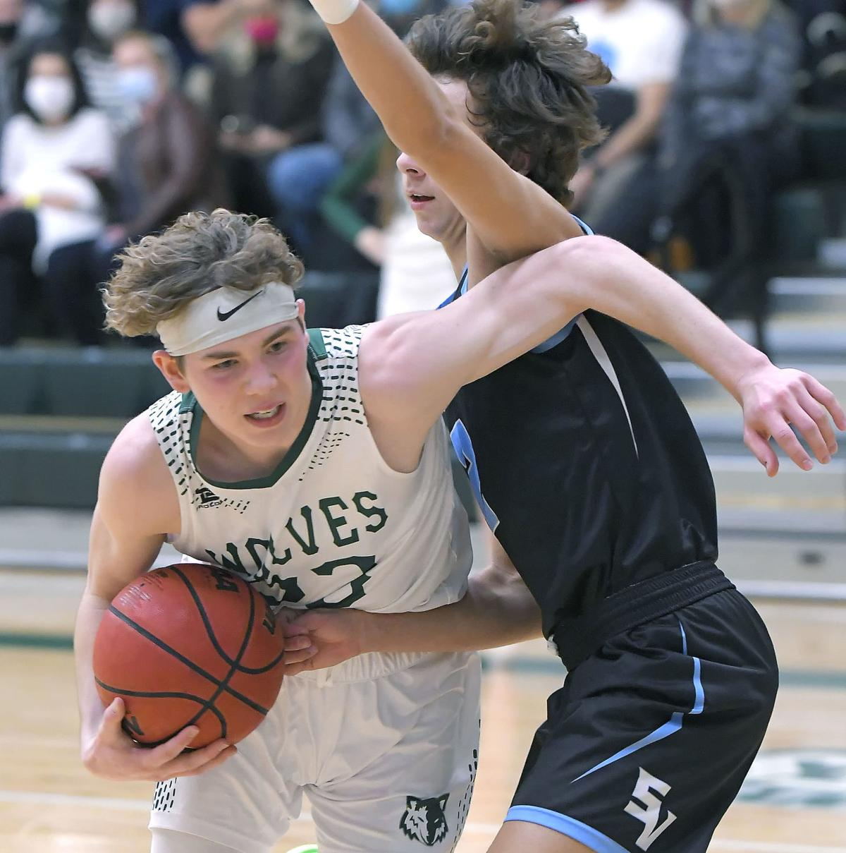 green canyon sky view basketball SECONDARY