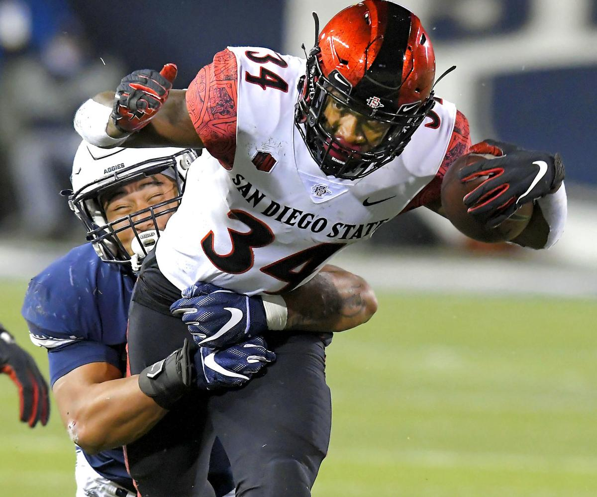 San Diego St Utah St Football MAIN SMALL
