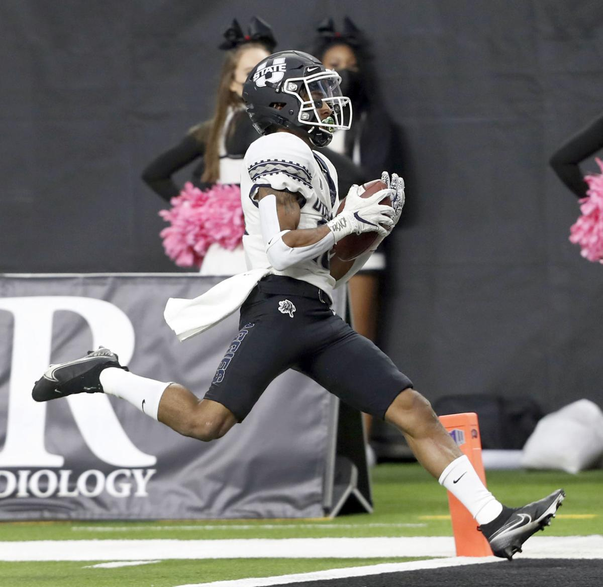 Aggies won in ugly, yet resilient fashion