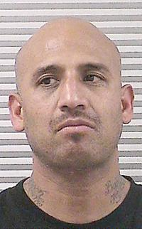 Man avoids prison, jail time for multiple felonies
