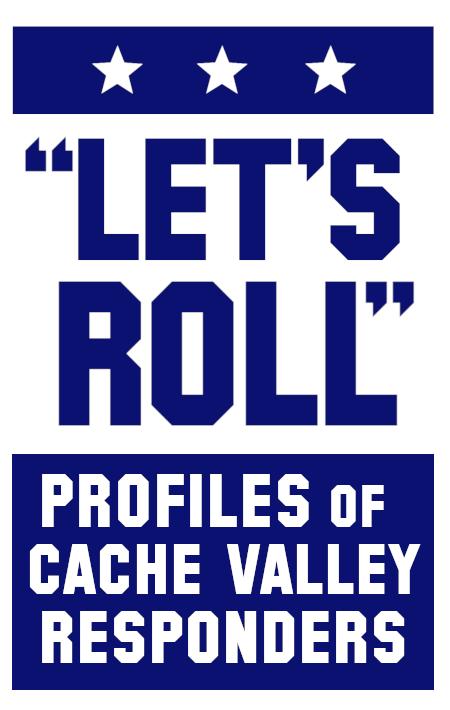 Let's Roll logo