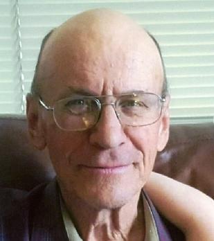 Dixon Lee Allen