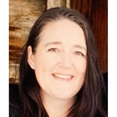 Halterman,  Tracy Lynn  (Gunnell)