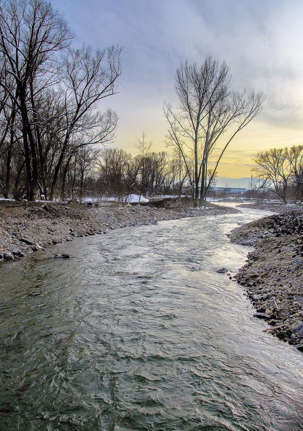 logan river 02