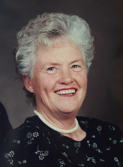 Carol Payne Park Swainston