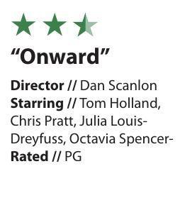onward moviebox
