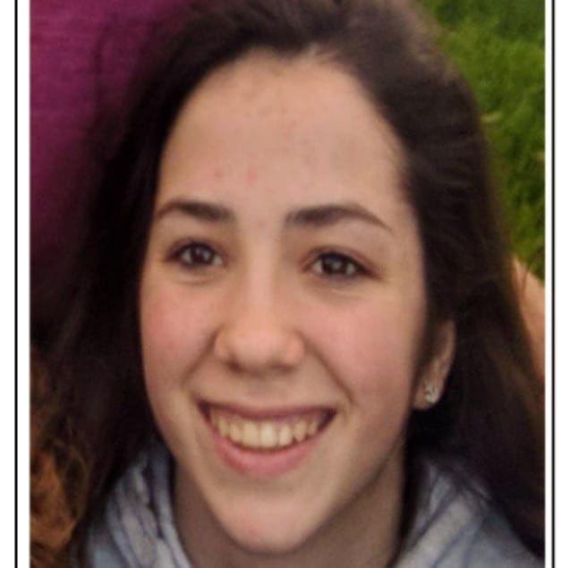 Police - missing girl, 15, returns home - News