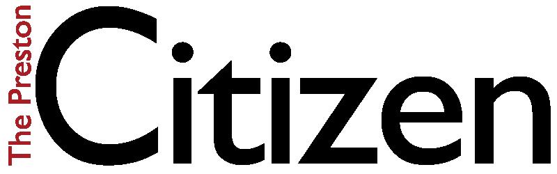 Preston Citizen