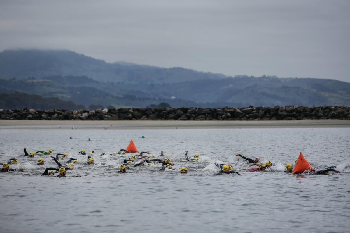 image-triathlon 04