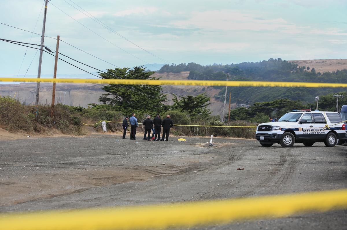 Body found near Tunitas Creek Beach | Local News Stories