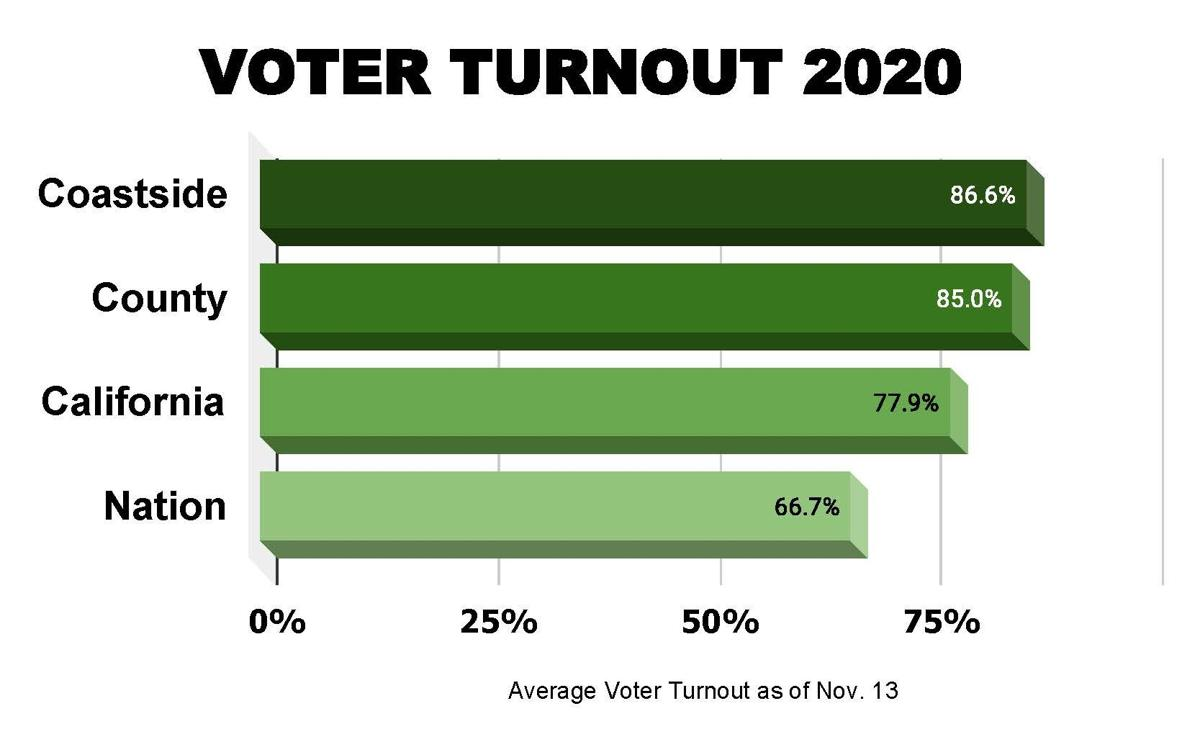 Voter Turn Out 2020.jpg