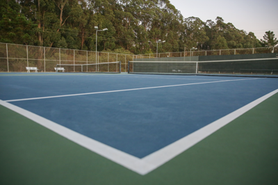 image-tennis courts
