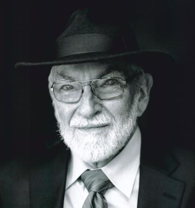 Samuel Norwood Berry
