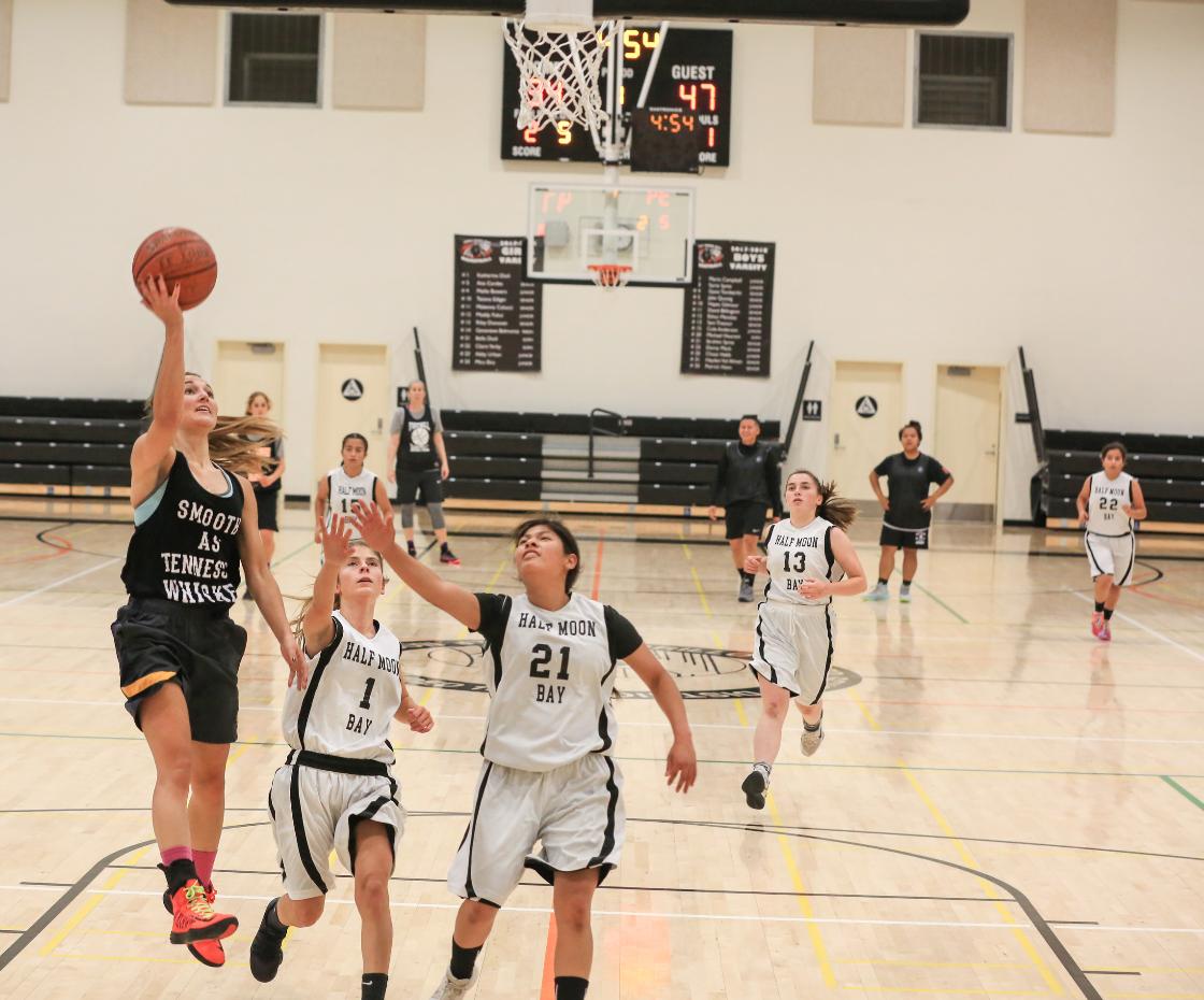 image 2 - basketball
