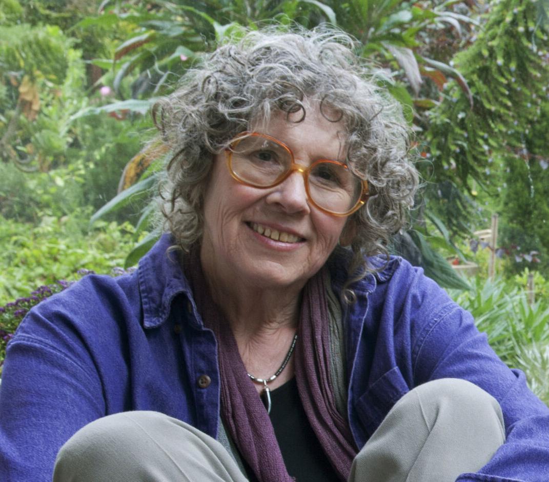 Diane Lee Moomey