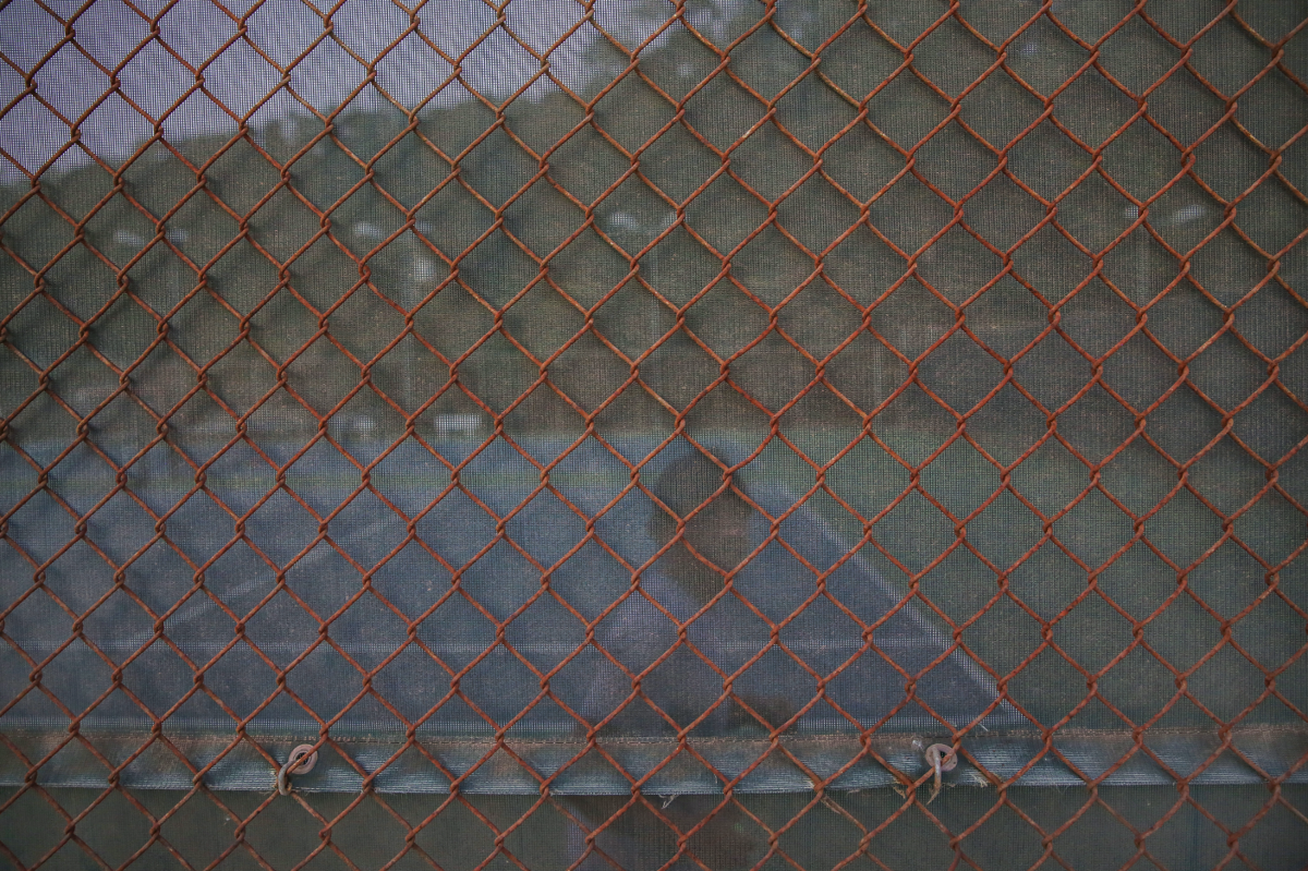 image-tennis court repairs