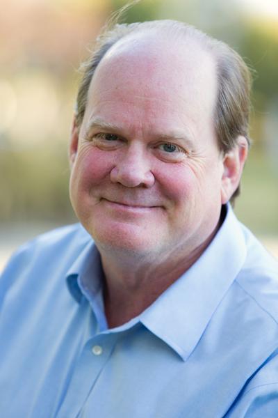 Richard Klein, CEO
