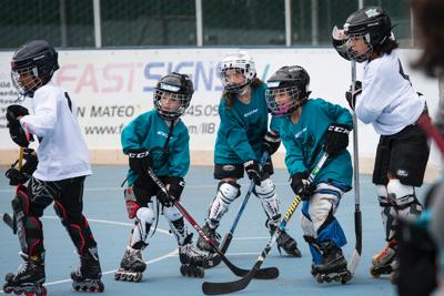 image-hockey
