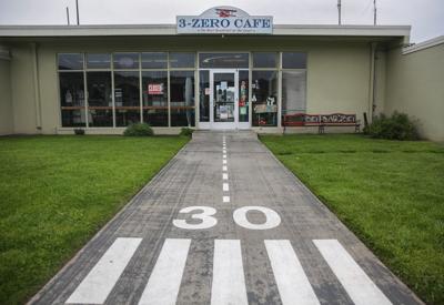 image - 3-zero cafe