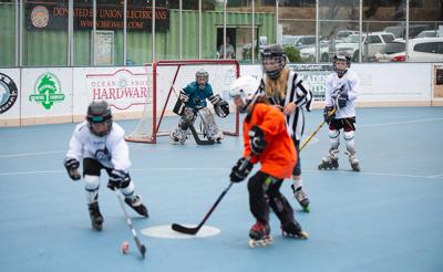image-roller hockey
