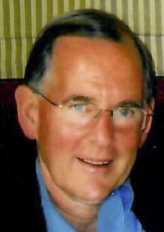 Michael Culbertson Royer