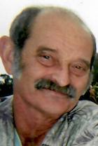 James William Salter Jr.